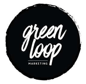 Green Loop Marketing