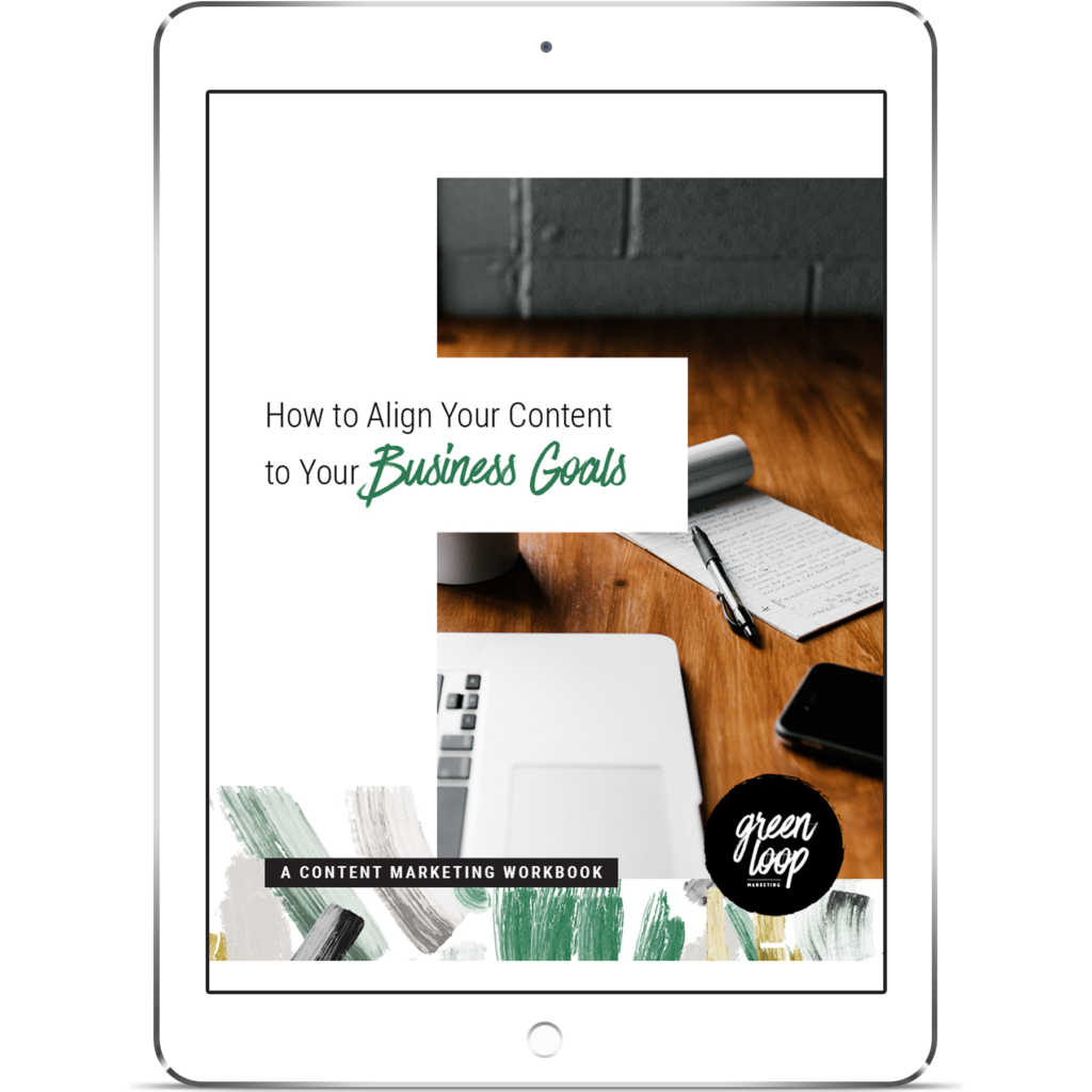 How-to-Align-Your-Content-to-Your-Business-Goals-eBook